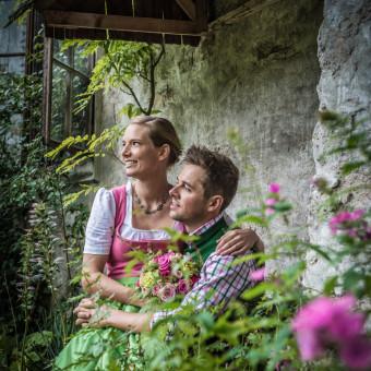 Irina & Oliver: ★★★★★