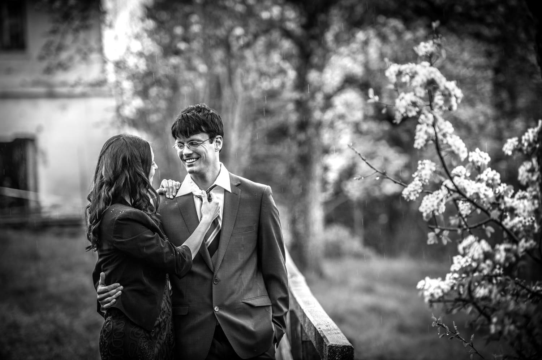 Radstadt, Hochzeitsshooting, Hochzeitsfotograf, Wedding, Wedding Photographer, Land Salzburg, Lorenz Masser