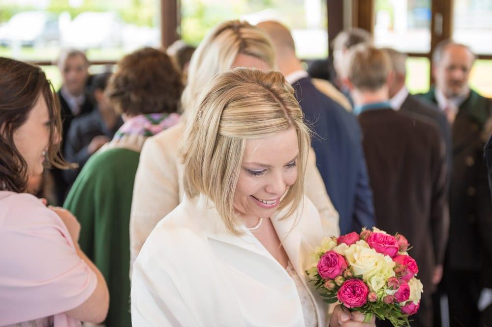 Braut, Grundlsee, Steinernes Meer, Ausseerland, Hochzeit in den Bergen, Hochzeitsshooting, Hochzeitsfotograf, Wedding, Wedding Photographer, Land Salzburg, Lorenz Masser