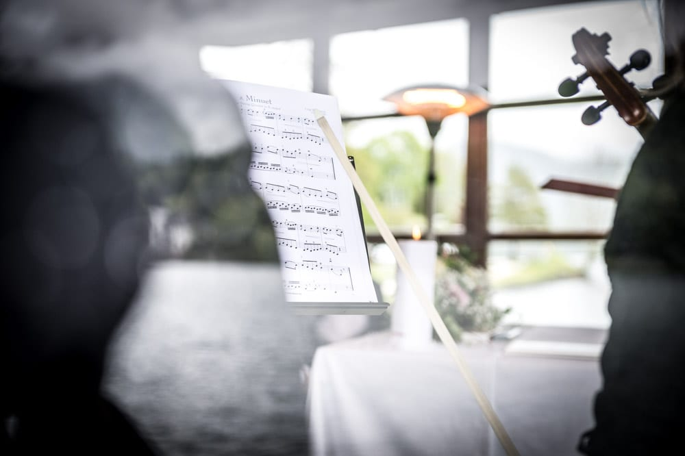 Geigennoten, Grundlsee, Steinernes Meer, Ausseerland, Hochzeit in den Bergen, Hochzeitsshooting, Hochzeitsfotograf, Wedding, Wedding Photographer, Land Salzburg, Lorenz Masser