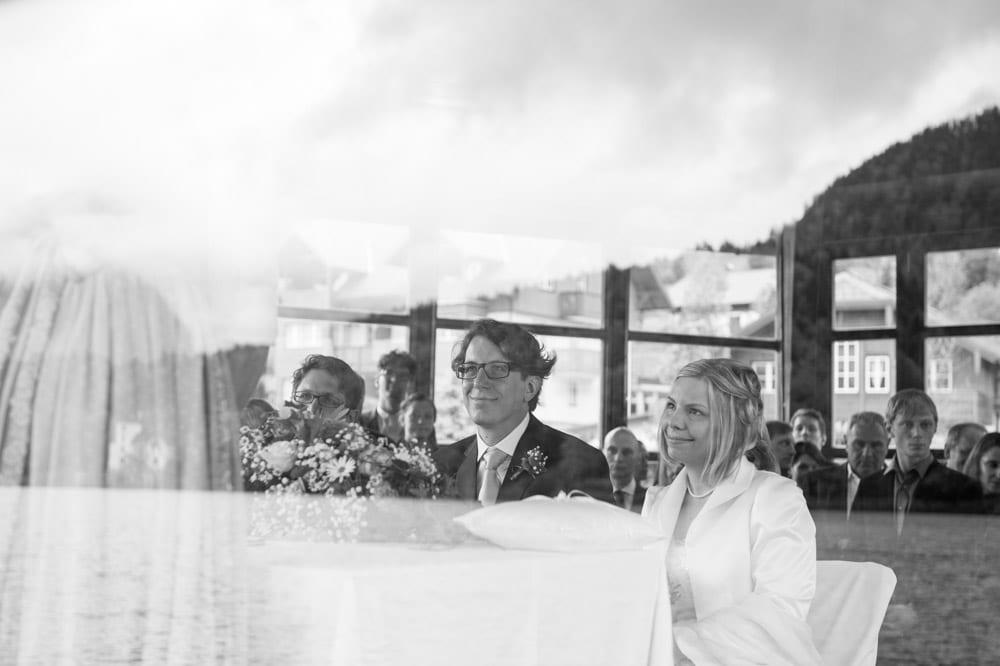Trauung, Brautpaar, Grundlsee, Steinernes Meer, Ausseerland, Hochzeit in den Bergen, Hochzeitsshooting, Hochzeitsfotograf, Wedding, Wedding Photographer, Land Salzburg, Lorenz Masser