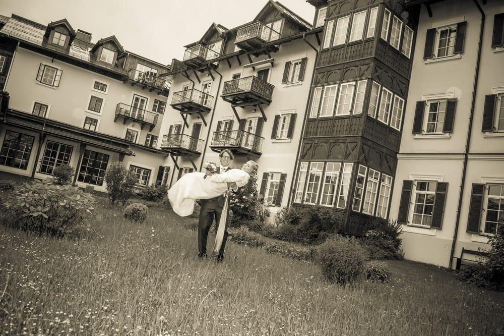 Brautpaar, Grundlsee, Steinernes Meer, Ausseerland, Hochzeit in den Bergen, Hochzeitsshooting, Hochzeitsfotograf, Wedding, Wedding Photographer, Land Salzburg, Lorenz Masser