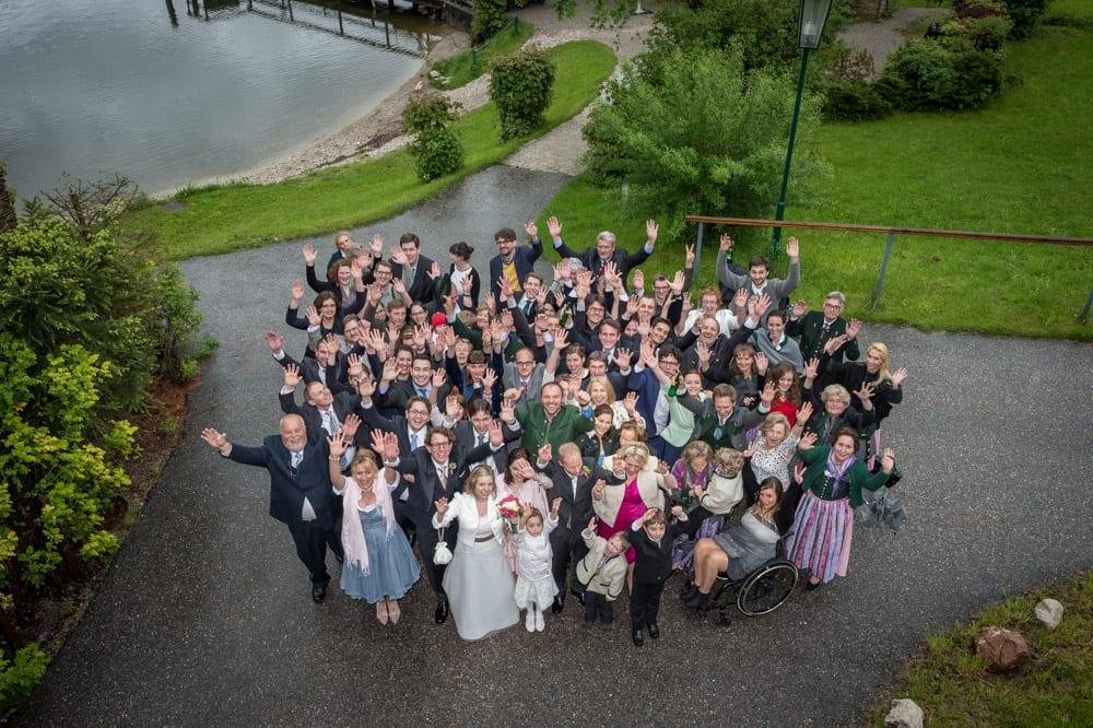 Grundlsee, Steinernes Meer, Ausseerland, Hochzeit in den Bergen, Hochzeitsshooting, Hochzeitsfotograf, Wedding, Wedding Photographer, Land Salzburg, Lorenz Masser