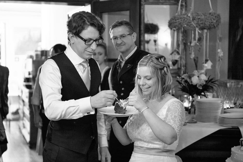 Hochzeitstorte, Grundlsee, Steinernes Meer, Ausseerland, Hochzeit in den Bergen, Hochzeitsshooting, Hochzeitsfotograf, Wedding, Wedding Photographer, Land Salzburg, Lorenz Masser