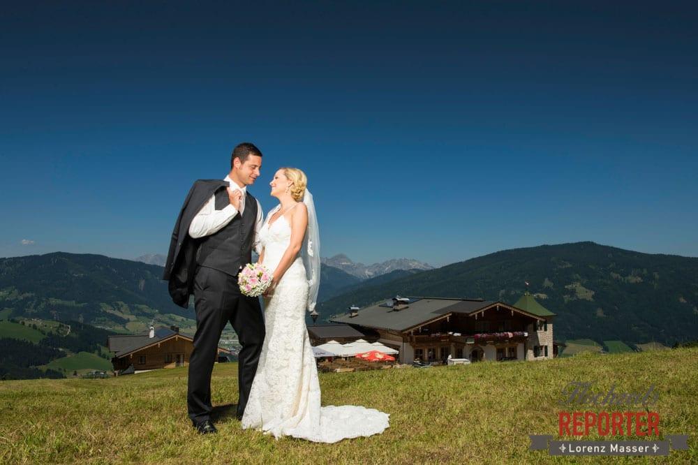 Hochnössler, Altenmarkt,  Hochzeit in den Bergen, Hochzeitsshooting, Hochzeitsfotograf, Wedding, Wedding Photographer, Land Salzburg, Lorenz Masser