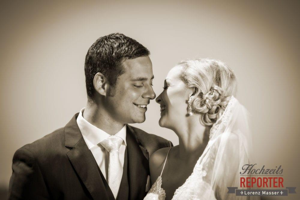 Brautpaar, Portrait, Hochnössler, Altenmarkt,  Hochzeit in den Bergen, Hochzeitsshooting, Hochzeitsfotograf, Wedding, Wedding Photographer, Land Salzburg, Lorenz Masser