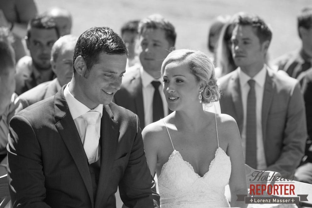 Trauung, Brautpaar, Hochnössler, Altenmarkt,  Hochzeit in den Bergen, Hochzeitsshooting, Hochzeitsfotograf, Wedding, Wedding Photographer, Land Salzburg, Lorenz Masser