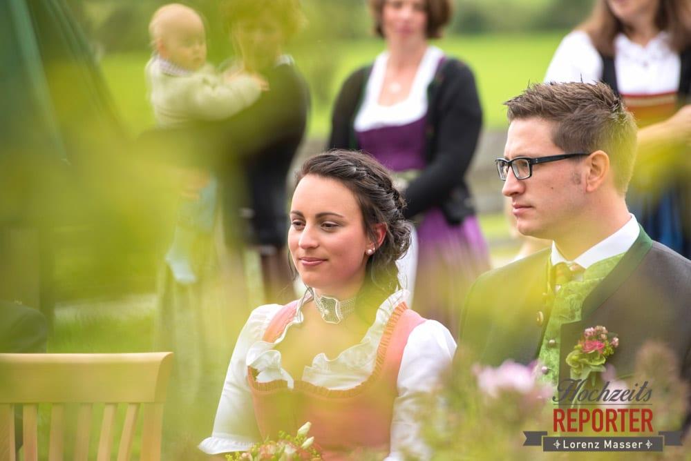 Trauung, Brautpaar,  Hochzeit in den Bergen, Tauernkarleitenalm, Radstadt, Hochzeitsshooting, Hochzeitsfotograf, Wedding, Wedding Photographer, Land Salzburg, Lorenz Masser