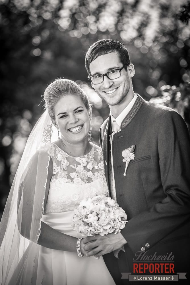 Brautpaar, Portrait, Winterbauer, Altenmarkt, Wedding, Wedding Photographer, Hochzeitsfotograf, Land Salzburg, Lorenz Masser