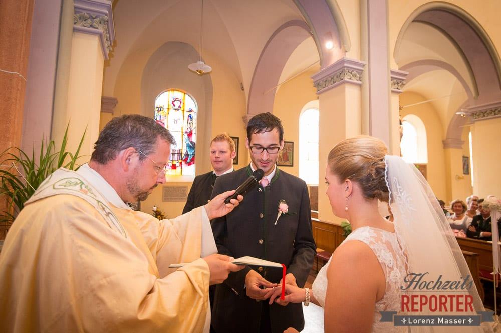 Trauung, Winterbauer, Altenmarkt, Wedding, Wedding Photographer, Hochzeitsfotograf, Land Salzburg, Lorenz Masser
