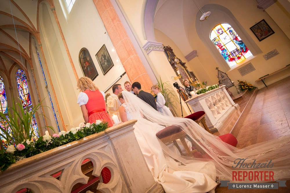 Brautpaar, Winterbauer, Altenmarkt, Wedding, Wedding Photographer, Hochzeitsfotograf, Land Salzburg, Lorenz Masser