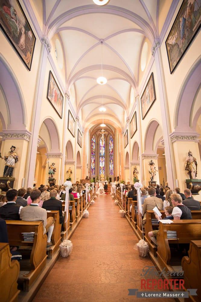 Kircheliche Trauung in Radstadt, Winterbauer, Altenmarkt, Wedding, Wedding Photographer, Hochzeitsfotograf, Land Salzburg, Lorenz Masser