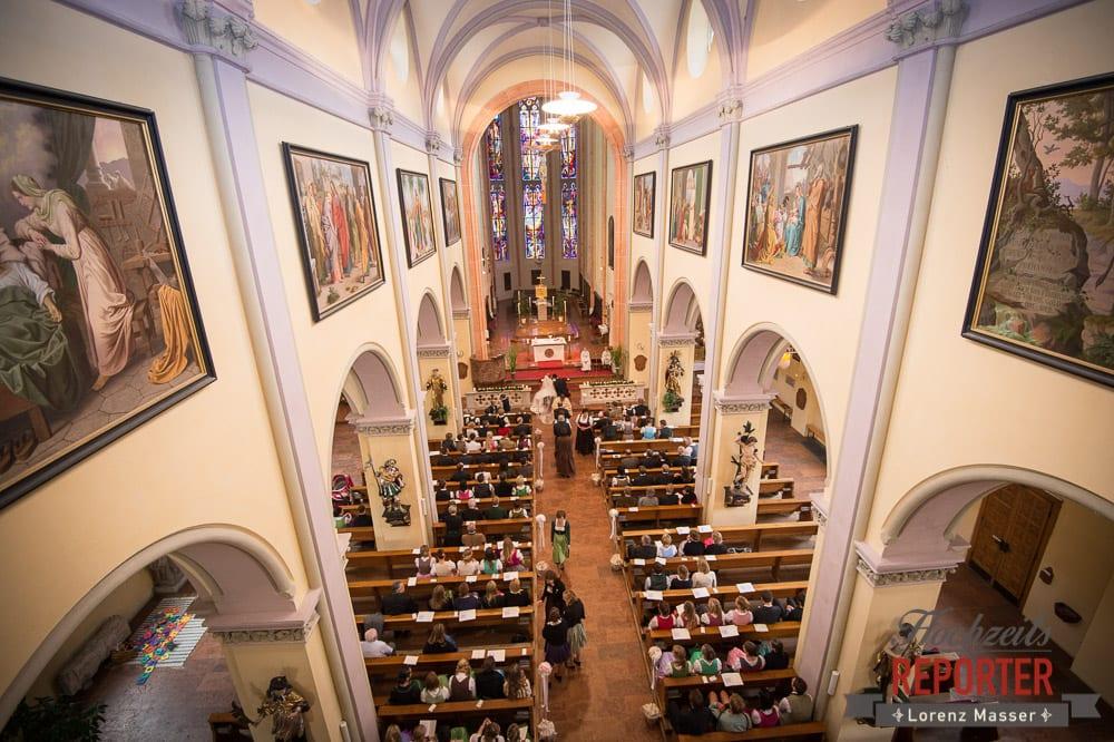 Trauung, Kirche, Winterbauer, Altenmarkt, Wedding, Wedding Photographer, Hochzeitsfotograf, Land Salzburg, Lorenz Masser