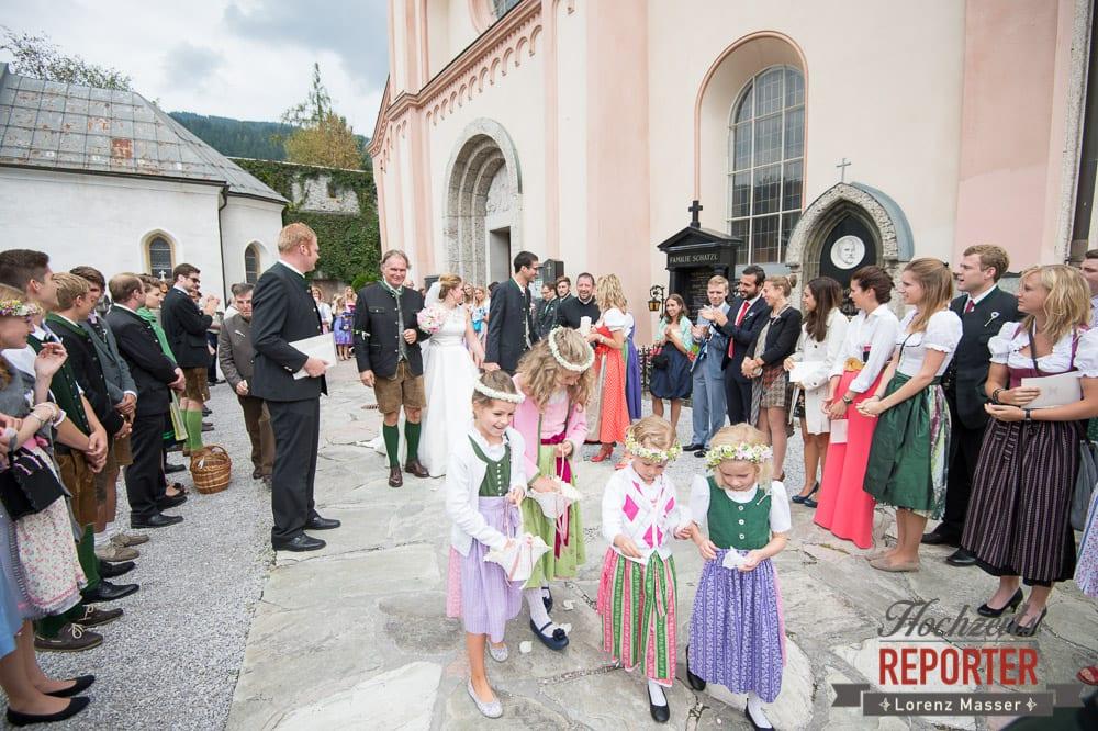 Blumenmädchen, Winterbauer, Altenmarkt, Wedding, Wedding Photographer, Hochzeitsfotograf, Land Salzburg, Lorenz Masser