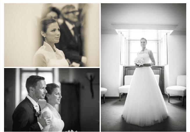 Hochzeit, Mondsee, Hochzeitsreporter