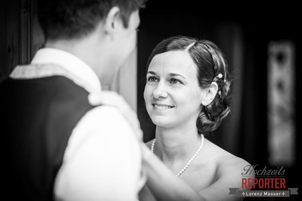 Braut tanzt mit Bräutigam, Radstadt, Hochzeitsfotograf, Wedding Photographer,Land Salzburg,  Lorenz Masser