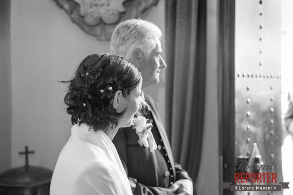 Braut, Radstadt, Hochzeitsfotograf, Wedding Photographer,Land Salzburg,  Lorenz Masser