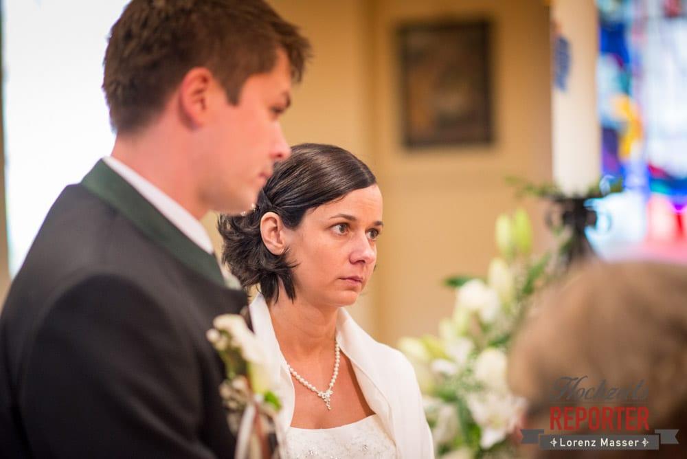 Trauung, Braut, Radstadt, Hochzeitsfotograf, Wedding Photographer,Land Salzburg,  Lorenz Masser