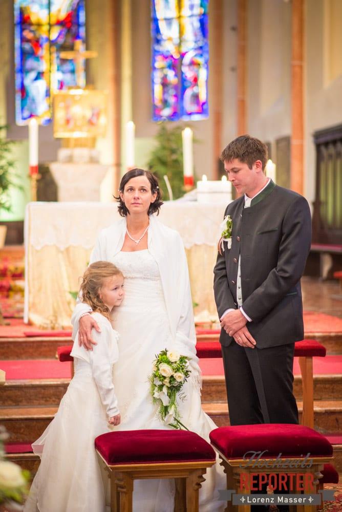 Brautpaar, Trauung, Radstadt, Hochzeitsfotograf, Wedding Photographer,Land Salzburg,  Lorenz Masser