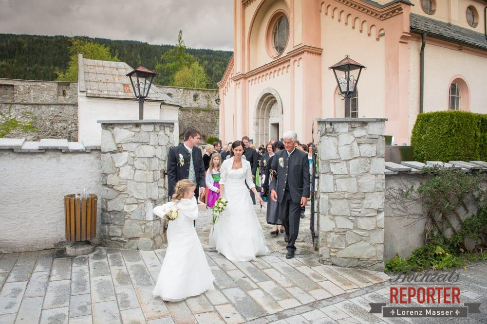 Hochzeitsgesellschaft, Radstadt, Hochzeitsfotograf, Wedding Photographer,Land Salzburg,  Lorenz Masser