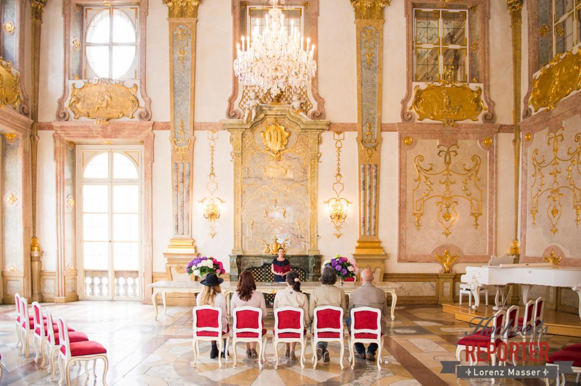 Hochzeit im kleinen Kreis, Schloss Mirabell, Altstadt Salzburg, Hochzeit, Hochzeitsfotograf, Wedding, Hochzeitsshooting, Wedding Photographer,Fotograf Land Salzburg, Lorenz Masser
