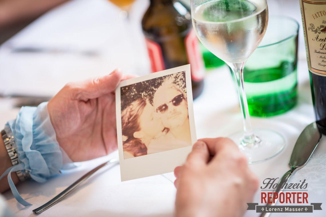 Polaroidfoto, Schloss Mirabell, Altstadt Salzburg, Hochzeit, Hochzeitsfotograf, Wedding, Hochzeitsshooting, Wedding Photographer,Fotograf Land Salzburg, Lorenz Masser