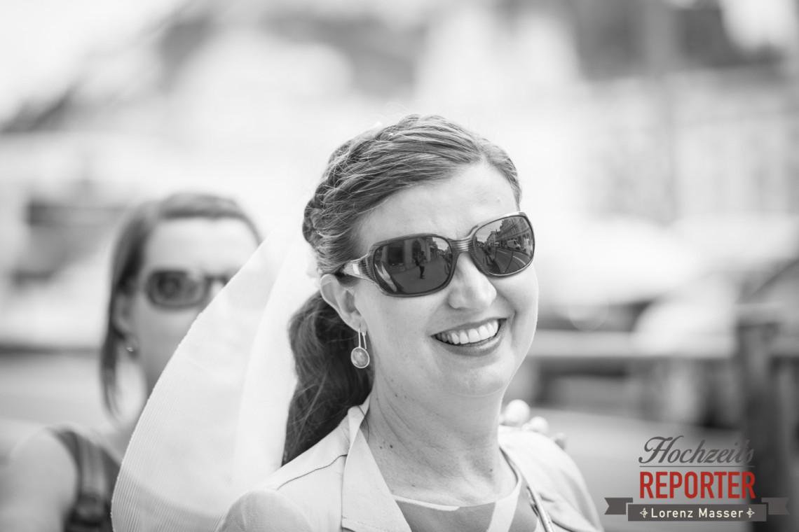Braut, Schloss Mirabell, Altstadt Salzburg, Hochzeit, Hochzeitsfotograf, Wedding, Hochzeitsshooting, Wedding Photographer,Fotograf Land Salzburg, Lorenz Masser