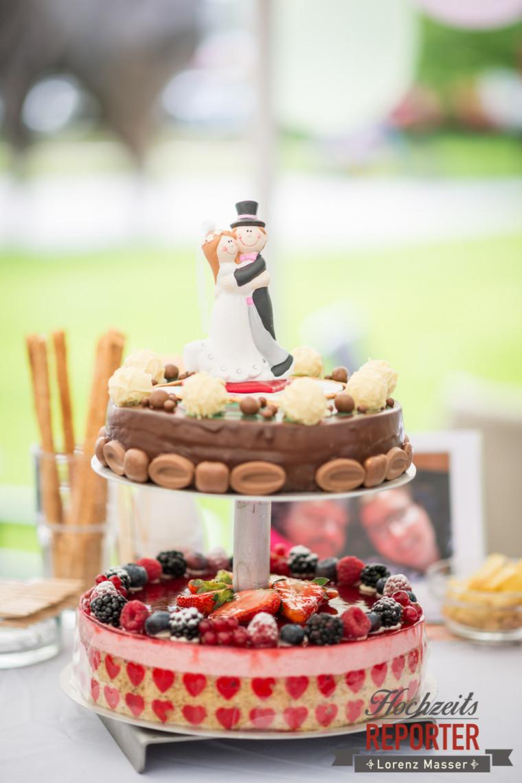 Hochzeitstorte, Schloss Mirabell, Altstadt Salzburg, Hochzeit, Hochzeitsfotograf, Wedding, Figur auf Hochzeitstorte, Hochzeitsshooting, Wedding Photographer,Fotograf Land Salzburg, Lorenz Masser