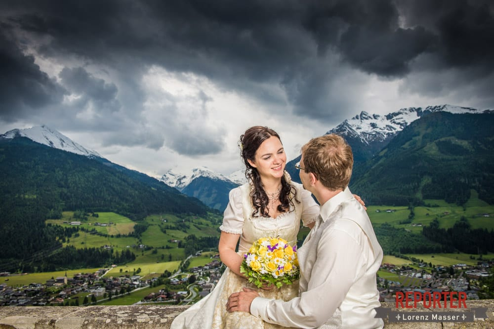 Hochzeit, Schloss Mittersill, Mittersill, Hochzeit, Hochzeitsfotograf, Wedding Photographer,Fotograf Land Salzburg, Lorenz Masser