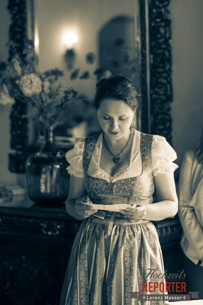 Fürbitten, Trauung, Hochzeit, Schloss Mittersill, Mittersill, Hochzeit, Hochzeitsfotograf, Wedding Photographer,Fotograf Land Salzburg, Lorenz Masser