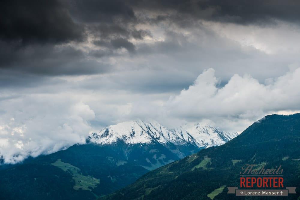 Landschaft, Berge, Alpen, Hochzeit, Schloss Mittersill, Mittersill, Hochzeit, Hochzeitsfotograf, Wedding Photographer,Fotograf Land Salzburg, Lorenz Masser