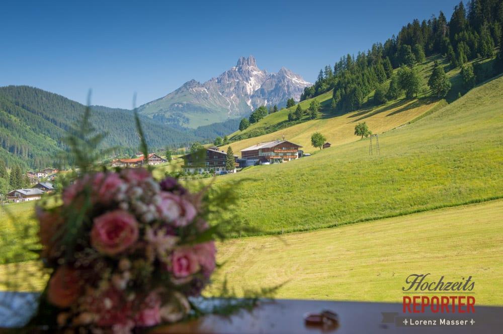 Bischofsmütze, Filzmoos Hochzeitsfotograf, Wedding Photographer,Land Salzburg,  Lorenz Masser