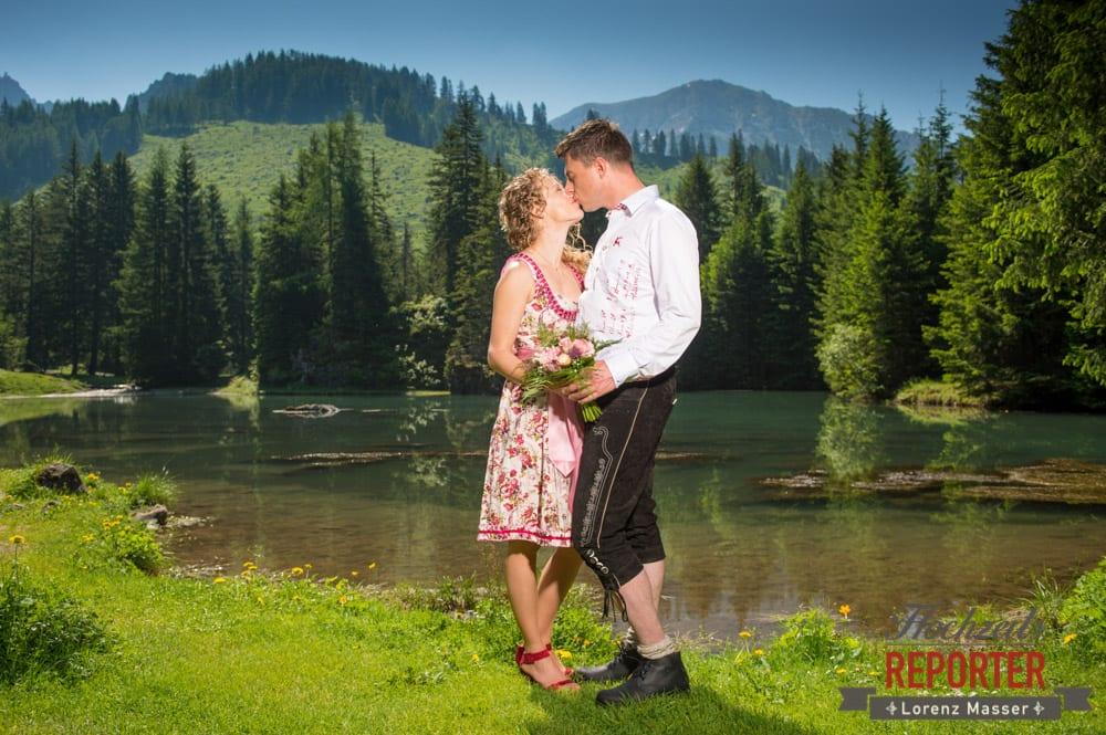 Filzmoos, Hochzeitsfotograf, Wedding Photographer,Land Salzburg, Lorenz Masser