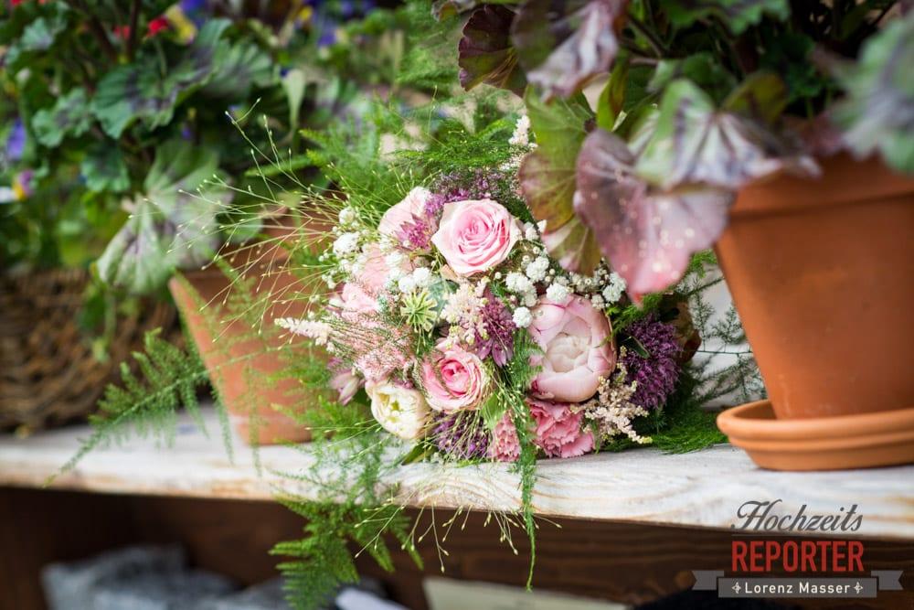 Brautstrauß, Detail,  Filzmoos, Hochzeitsfotograf, Wedding Photographer,Land Salzburg, Lorenz Masser