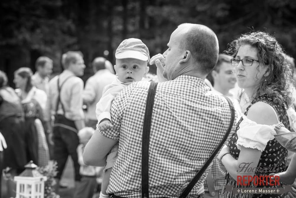 Kind, Filzmoos, Hochzeitsfotograf, Wedding Photographer,Land Salzburg, Lorenz Masser