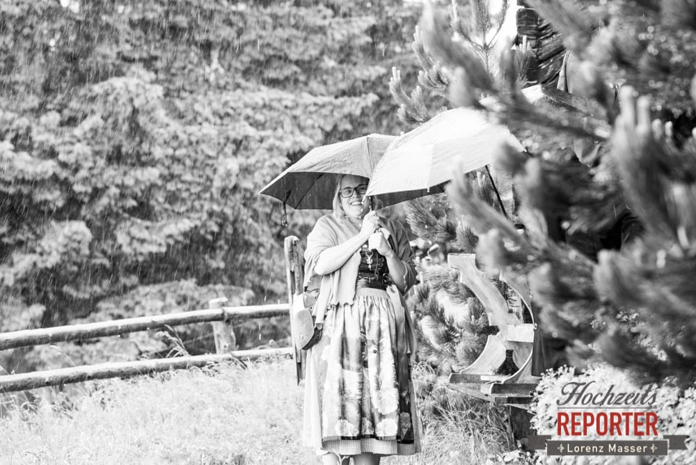 Regen, Trauzeugin, Radstadt, Wedding Photographer, Hochzeit,Hochzeitsfotograf, Land Salzburg, Lorenz Masser