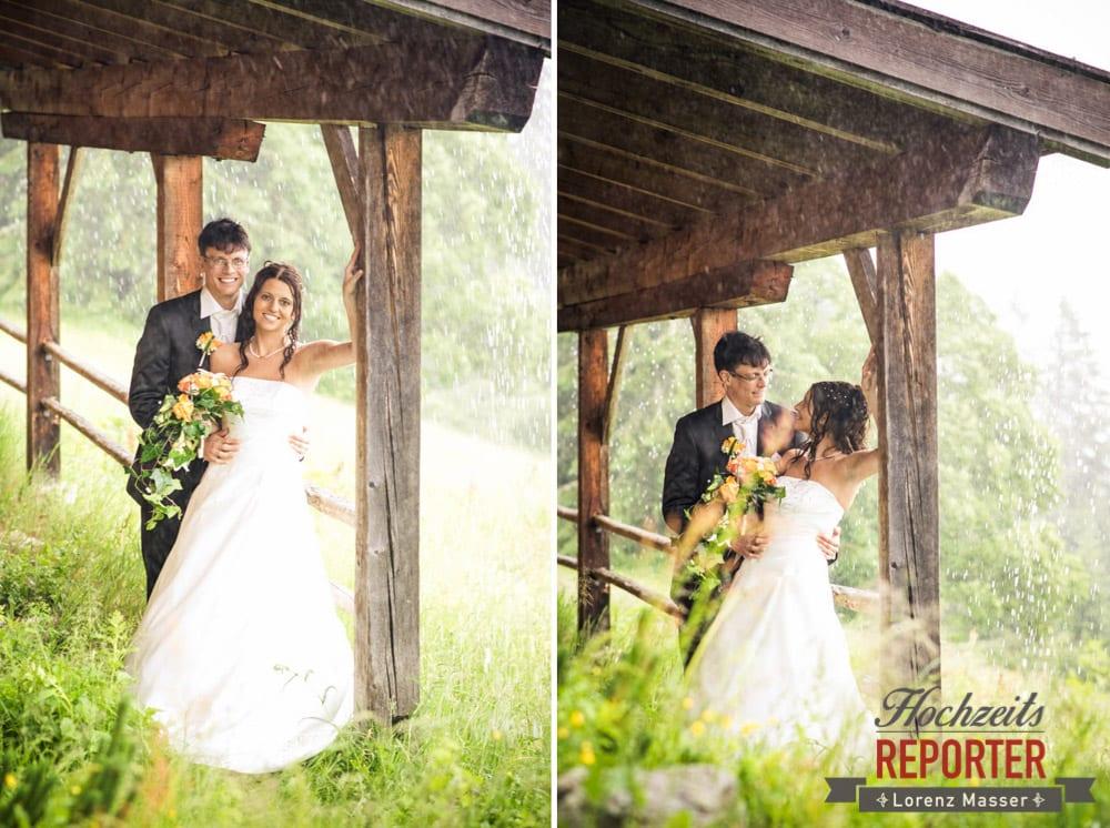 Portrait Brautpaar, Radstadt, Wedding Photographer, Hochzeit,Hochzeitsfotograf, Land Salzburg, Lorenz Masser