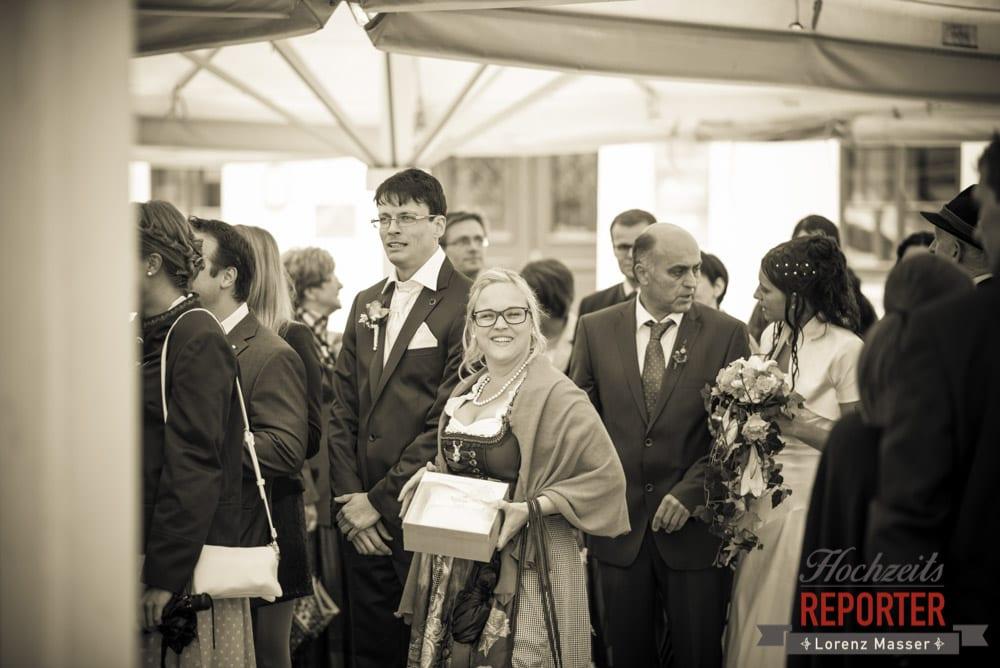 Hochzeitsgesellschaft, Radstadt, Wedding Photographer, Hochzeit,Hochzeitsfotograf, Land Salzburg, Lorenz Masser