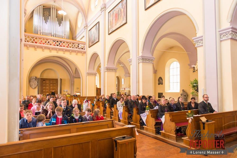 Hochzeit in Radstädter Kirche, Radstadt, Wedding Photographer, Hochzeit,Hochzeitsfotograf, Land Salzburg, Lorenz Masser