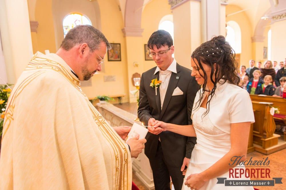 Anzünden der Hochzeitskerze, Radstadt, Wedding Photographer, Hochzeit,Hochzeitsfotograf, Land Salzburg, Lorenz Masser