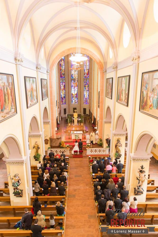 Trauung, Kirche, Radstadt, Wedding Photographer, Hochzeit,Hochzeitsfotograf, Land Salzburg, Lorenz Masser