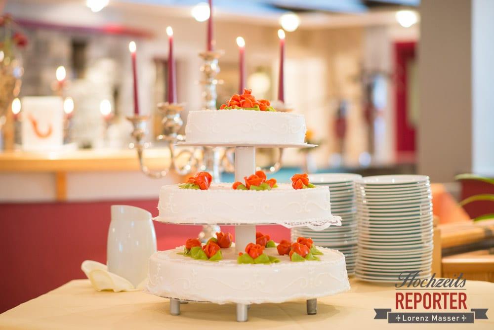 Hochzeitstorte, Radstadt, Wedding Photographer, Hochzeit,Hochzeitsfotograf, Land Salzburg, Lorenz Masser