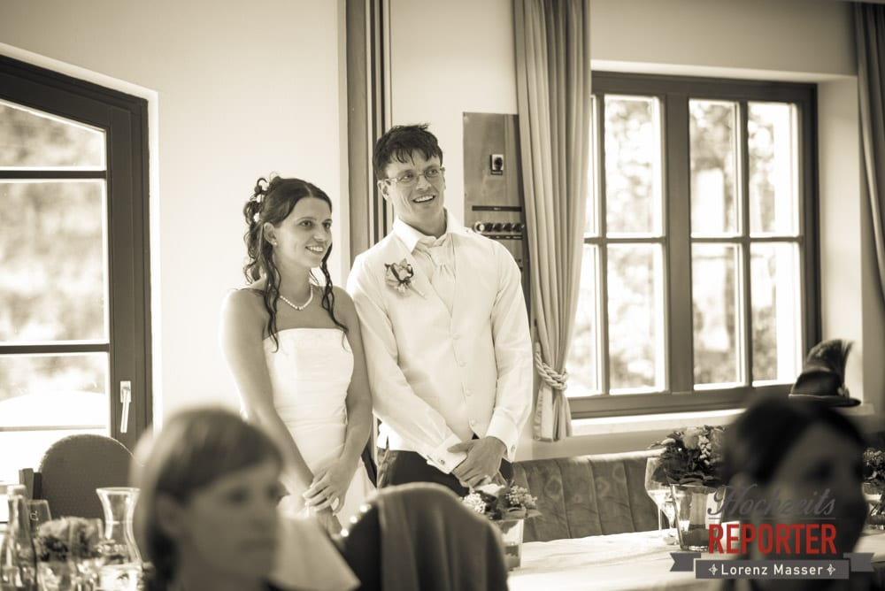 Brautpaar, Radstadt, Wedding Photographer, Hochzeit,Hochzeitsfotograf, Land Salzburg, Lorenz Masser