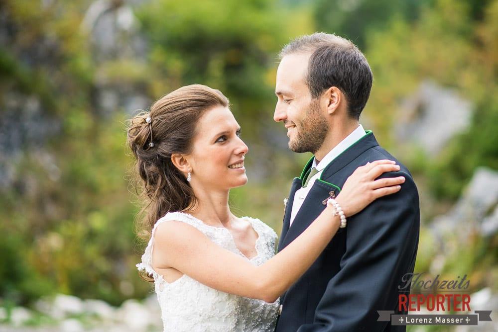 Hochzeit-Filzmoos-Salzburg-Hochzeitsreporter0002