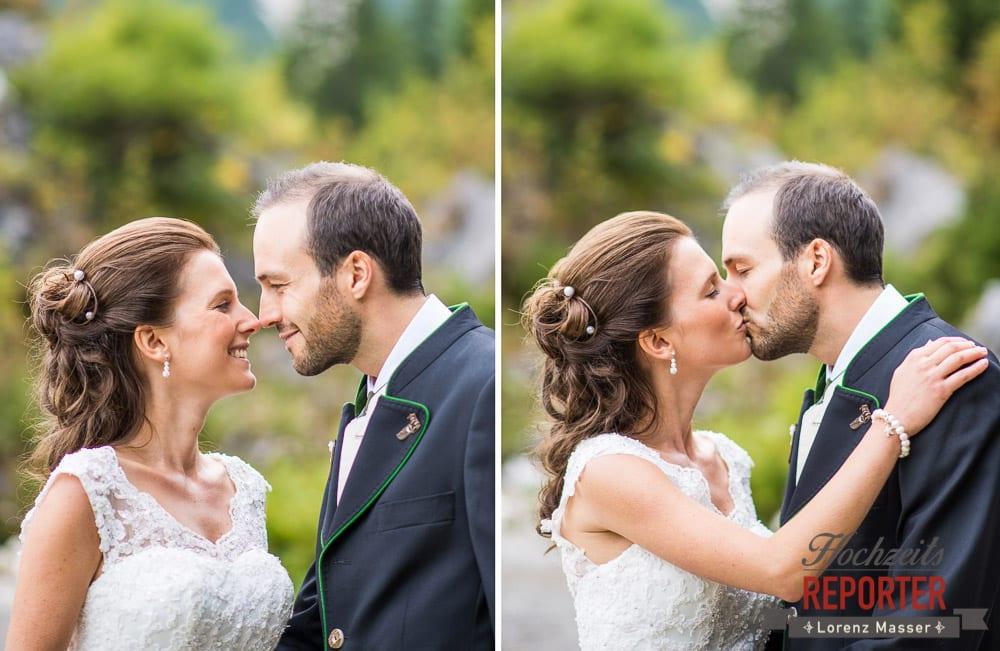Hochzeit-Filzmoos-Salzburg-Hochzeitsreporter0003