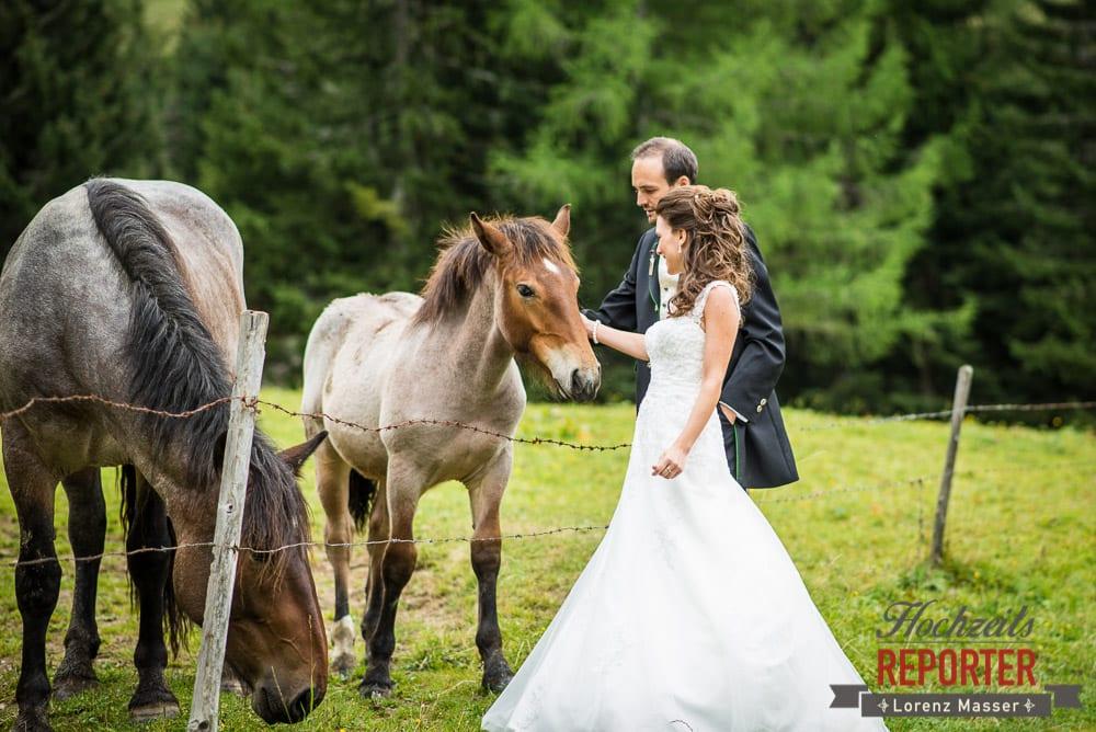 Hochzeit-Filzmoos-Salzburg-Hochzeitsreporter0006