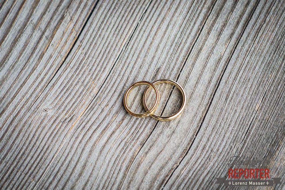Hochzeit-Filzmoos-Salzburg-Hochzeitsreporter0008