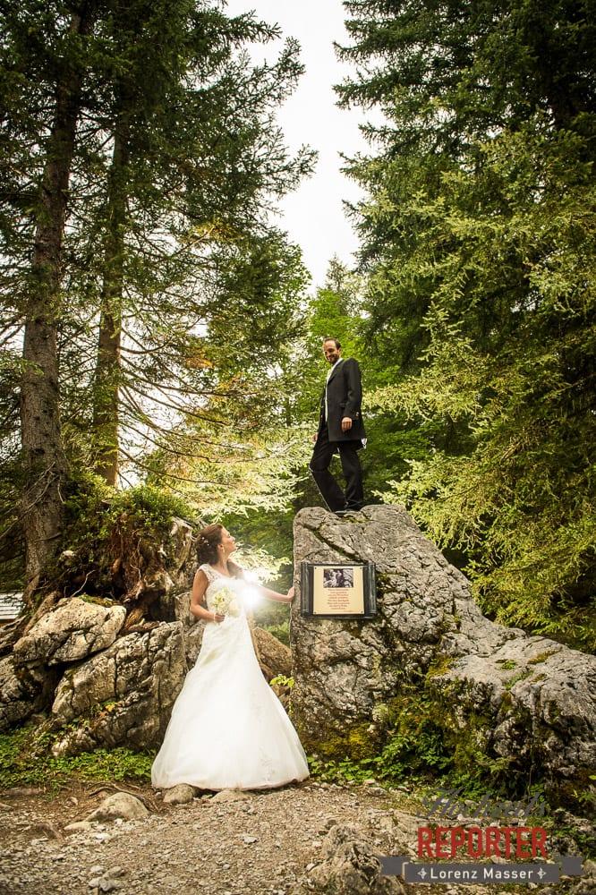 Hochzeit-Filzmoos-Salzburg-Hochzeitsreporter0012