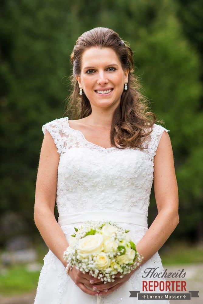 Hochzeit-Filzmoos-Salzburg-Hochzeitsreporter0013