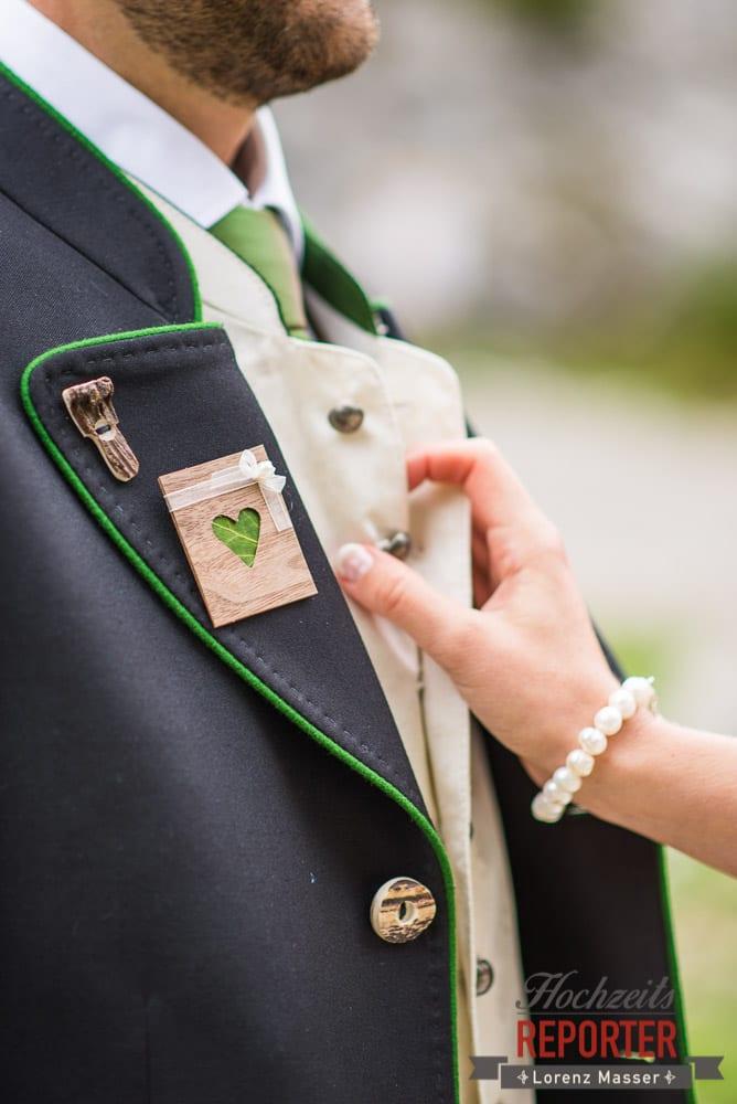 Hochzeit-Filzmoos-Salzburg-Hochzeitsreporter0017